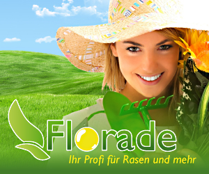 Florade